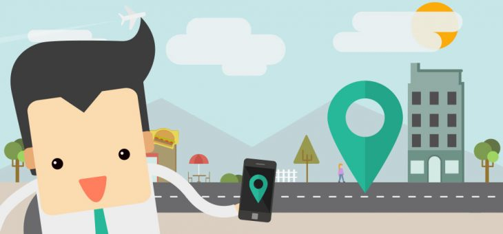 Mobiwork DMS – Giải pháp giám sát nhân viên thị trường cho nhà phân phối