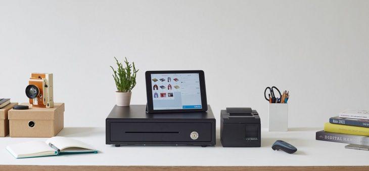 Nên mua mua máy in hóa đơn nào cho quán cà phê, nhà hàng?