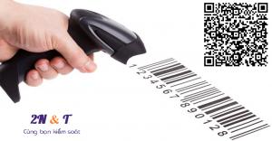 barcode-2d-1d
